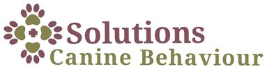Solutions Canine Behaviour - Dog Behaviourist & Trainer